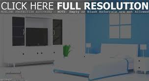interior design top home interior color combinations home design