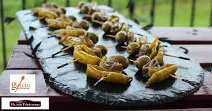 cuisine basque recettes brochettes gilda par stéphane garcia la cuisine des basques