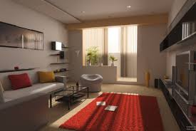 living room noteworthy startling mobile home living room decor