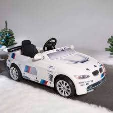 bmw m3 pedal car for winter bmw comes up with this big for from 3 to