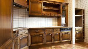 renovation meuble de cuisine 40 nouveau peinture v33 renovation meuble cuisine 11700