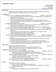 government of alberta resume tips call center representative epic english teacher resume example or