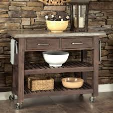 rustic kitchen islands for sale rustic kitchen islands carts hayneedle