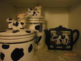 304 best i love cow images on pinterest cow kitchen