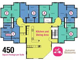 Nursing Home Layout Design 11 Best Houses Images On Pinterest Houses For Sales Uganda And