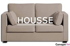 housse canape 3 place housse canapé 3 places palerme home spirit