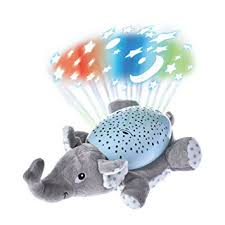 ceiling light toys for babies amazon com plush toy with ceiling projector lights musical led