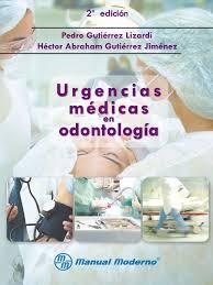 urgencias medicas en odontologia pdf
