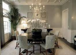 Chair Rail Ideas For Dining Room Nice Beige Rugs Paint Ideas For Dining Room With Chair Rail