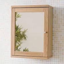 Bathroom Mirror Storage by Bathroom Mirrors Small 2016 Bathroom Ideas U0026 Designs