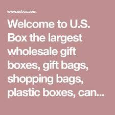 25 unique wholesale gift boxes ideas on gift boxes