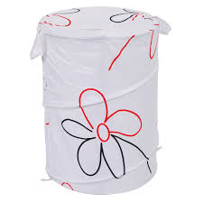 Popup Laundry Hamper by Buy Rolling Laundry Hamper From Trusted Rolling Laundry Hamper