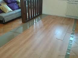 pavimenti laminati pvc realizzazioni pavimenti in vinile pvc