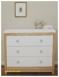 Changing Tables For Babies Dresser Unique Dresser With Changing Table Top Dresser With