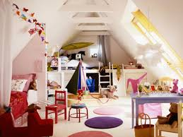 ideas amazing kids room design ideas with stunning broken