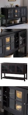 kitchen server furniture sideboards and buffets 183322 buffet table cabinet sideboard