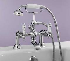 Vintage Bathtub Faucets | bathroom faucets vintage style beautiful some points to consider