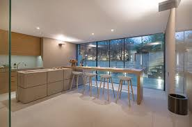 floor to ceiling glass doors minimalist hampstead home on sale for 28m real estate u0026amp
