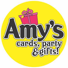amy u0027s cards party u0026 gifts home facebook