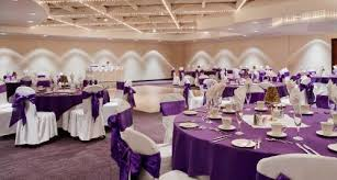 table cloth rentals table cloth rentals scottsdale and glendale arizona