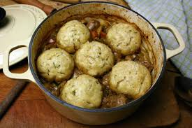 Scottish Comfort Food My Top 10 Winter Warmers Belleau Kitchen