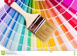 paint colour catalog crowdbuild for