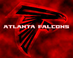 19 best atlanta falcons images on pinterest falcons football
