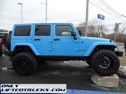 used jeep wrangler for sale in ma jeep wranglers for sale in ma 28 images used jeep wrangler for