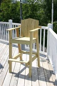 Free Wood Doll Furniture Plans by 25 Best Wooden Chair Plans Ideas On Pinterest Wooden Garden