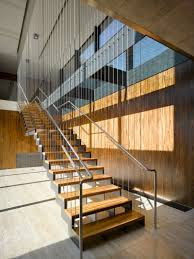 home interior design steps villa řitka by studio pha