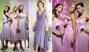 lilac dresses for weddings cheap lilac wedding dresses the wedding specialiststhe wedding