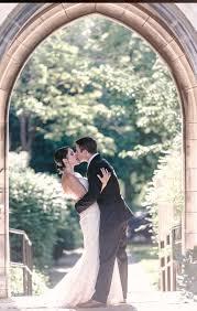 wedding arch nashville scarritt wedding nashville wedding photographer