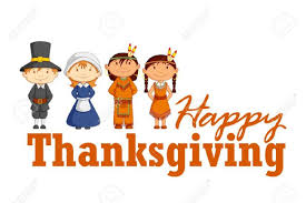happy thanksgiving banners happy thanksgiving funny images u0026 stock pictures royalty free