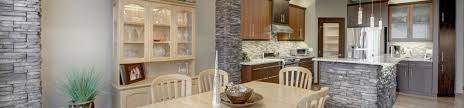 Kitchen Cabinets In Calgary Innovative Kitchens U0026 Bathrooms