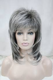 short top layers for long hair long hairstyles with short layers on top long hairstyles with