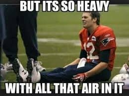 Tom Brady Funny Meme - whiny ass bitch in a tutu gm cheaters liars and murderers