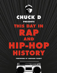 d presents this day in rap and hip hop history