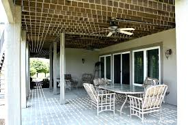 patio ideas patio ceiling paint ideas covered patio ceiling