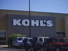 kohl s joins retailers open on thanksgiving day yorkville il patch