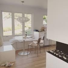 kitchen corner rachel conly design llc