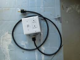 l cord switch lowes exterior extension cord listed black outdoor extension cord switch