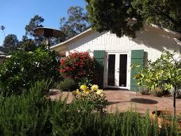 nautical home decor wholesale courtyard garden tended