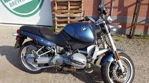 1998 bmw r1100r motorcycles for sale