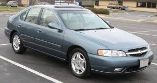 nissan altima coupe manual 1999 nissan altima sedan specifications pictures prices