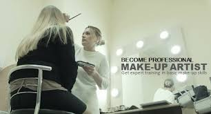 become a professional makeup artist makeup artist course in delhi aashmeen munjaal s hair