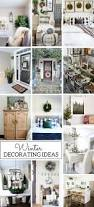 january decorations home best 25 after christmas ideas on pinterest diy photo xmas cards