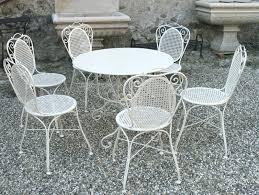 Outdoor Furniture For Sale Perth Patio Ideas Concrete Outdoor Dining Table Australia Concrete Top