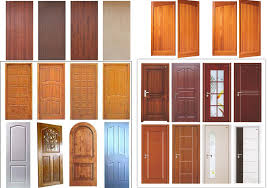 chic ready made cupboard doors ready made kitchen cabinet doors