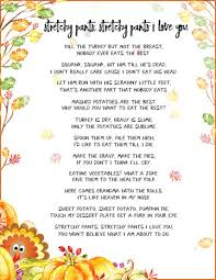 thanksgiving poems to whet your appetite tgif this