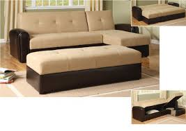 Sectional Sofas Under 1000 by Sofa Beds Design Extraordinary Modern C Shaped Sectional Sofa